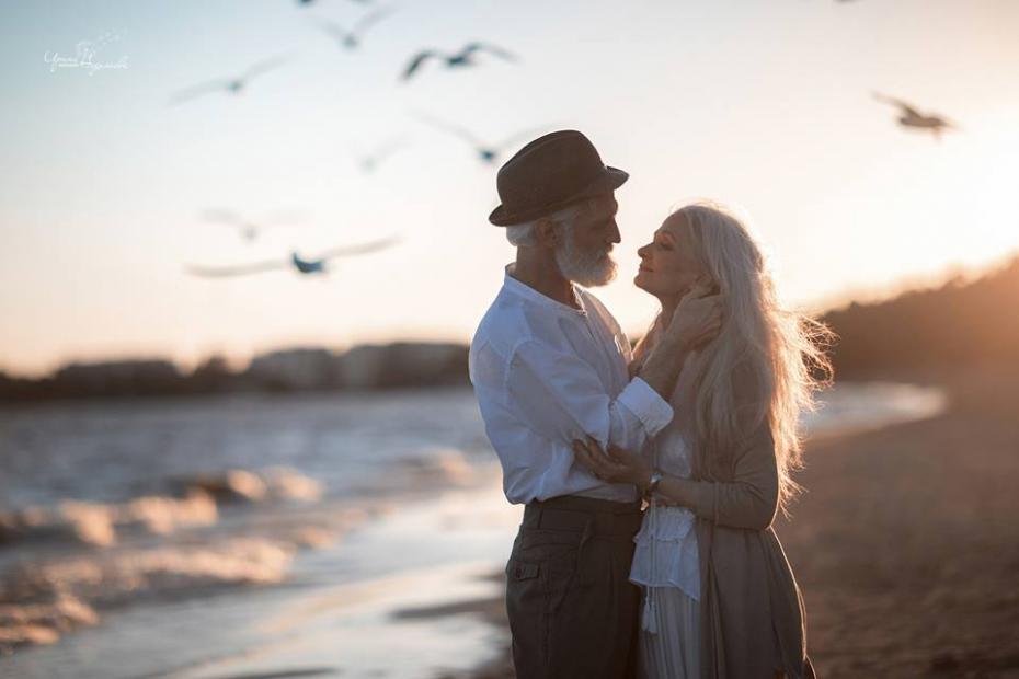 Годовщина свадьбы Домашний советник