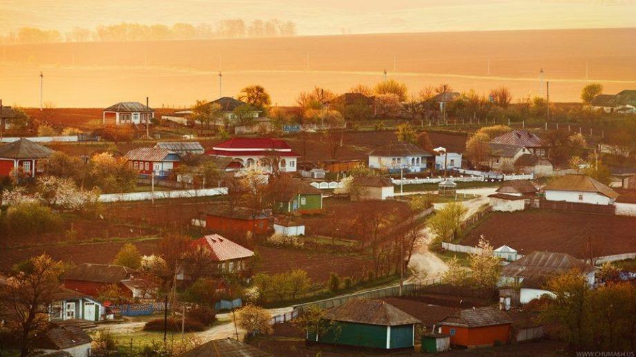 Испания является самой привлекательной страной для туристов. А на каком месте находится Молдова?