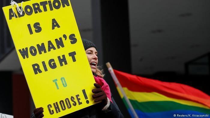 (Видео) Молдова присоединилась к инициативе #EaDecide, чтобы поддержать право женщин решать за себя