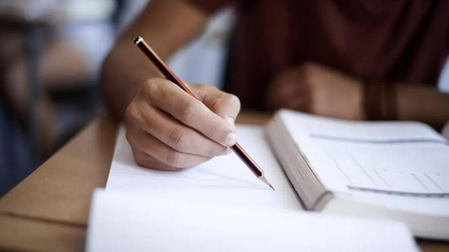 БАК 2017: Подготовительные тесты для лицеистов, которые готовятся к экзаменам