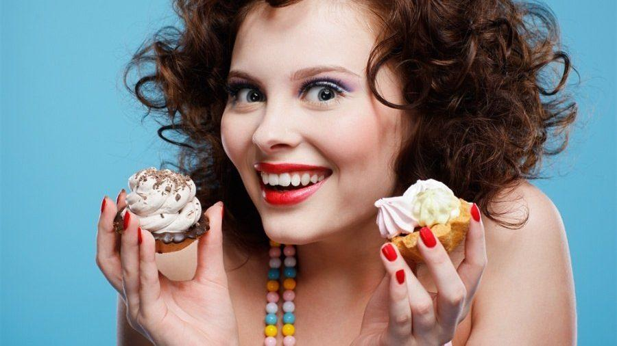 Ученые нашли ответ на то, откуда берутся сладкоежки