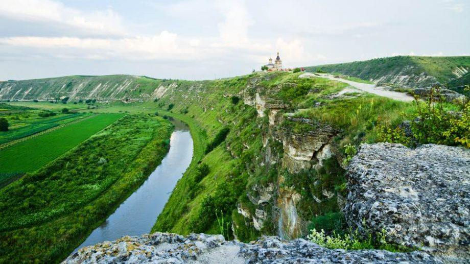 (видео) Молдова попала в ТОП 10 стран, которые стоит посетить в 2017 году