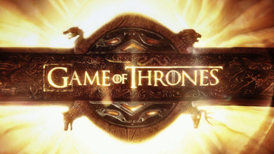 (видео) В сети появился второй трейлер 7 сезона «Игры престолов»