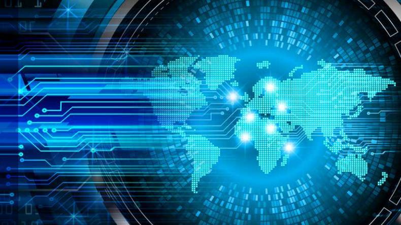 Молдова попала в топ-100 стран по уровню обеспечения кибербезопасности