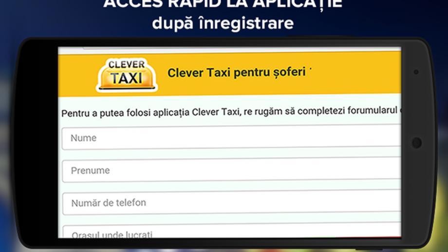 Рекордная сделка на рынке мобильных приложений: Daimler (Mercedes) купил румнскую Clever Taxi