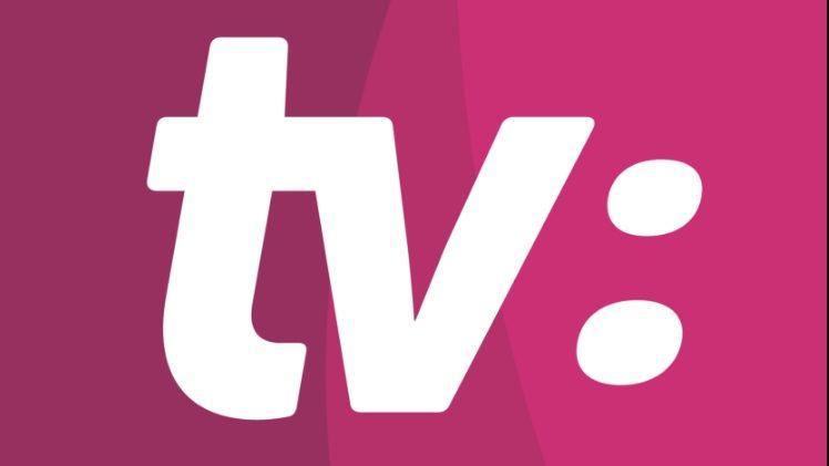 На всех телевизорах страны появится новый телеканал TV8