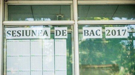 Центр по борьбе с киберпреступлениями выявил человека, опубликовавшего тесты БАК на «Одноклассниках»