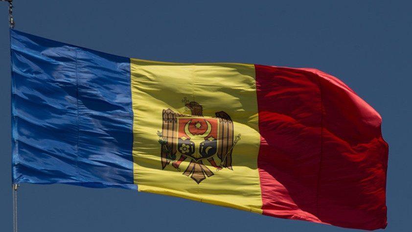(док) Сегодня исполняется 27 лет со дня принятия Декларации о суверенитете Молдовы