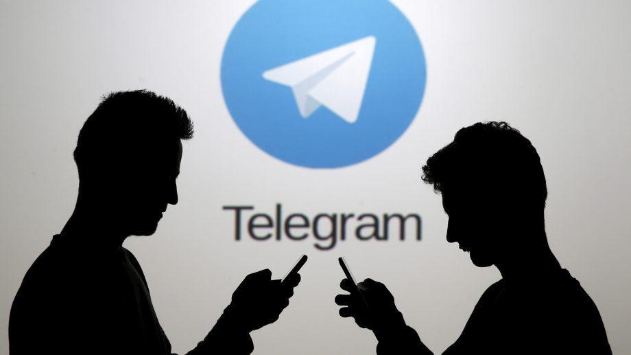 Telegram игнорирует угрозы Роскомнадзора