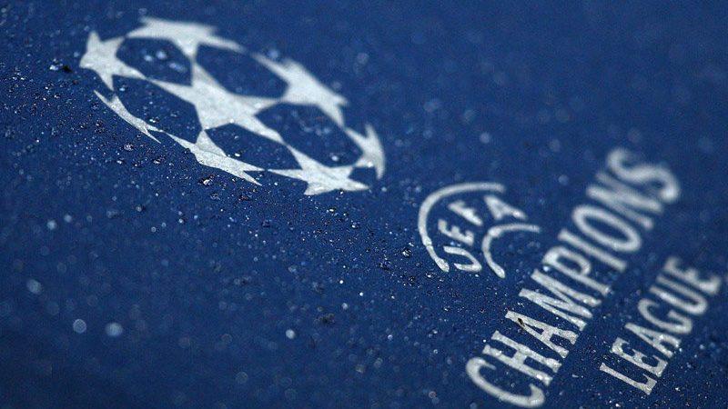 Лига чемпионов: с кем предстоит сразиться Молдове
