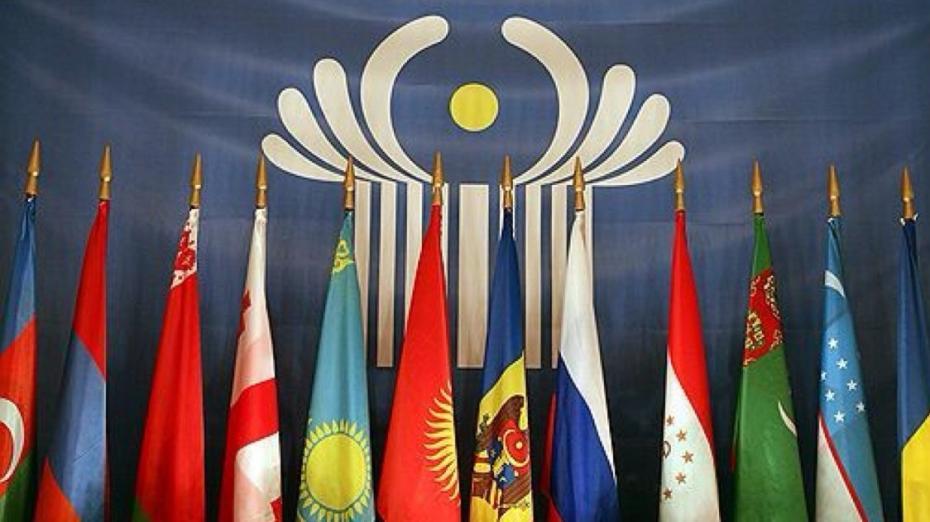 Кишинев попал в десятку самых популярных городов стран СНГ
