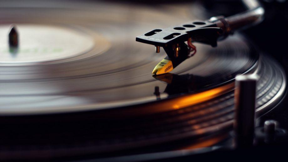 10 самых дорогих синглов, выпущенных на виниле