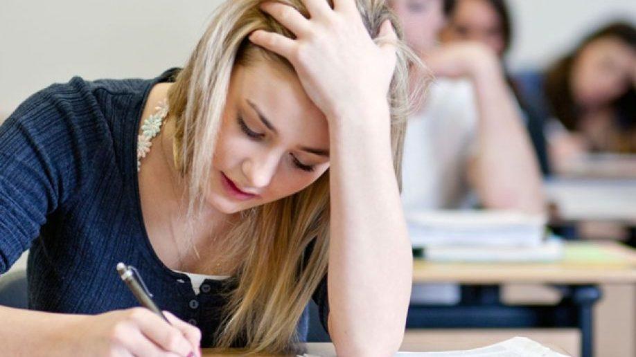 В Молдове стартовала дополнительная сессия экзаменов по БАКу