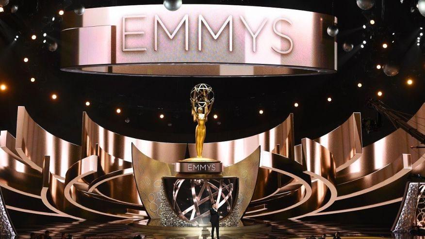 """Объявлены номинанты на премию """"Эмми"""". Узнай, какие сериалы претендует на награду"""