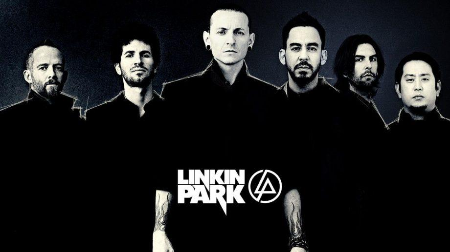 Что для Кишинева значила группа Linkin Park