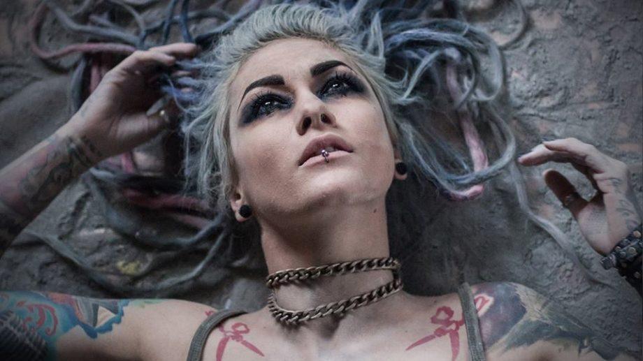 Infected Rain объявили о скором выходе клипа на песню «Orphan Soul»