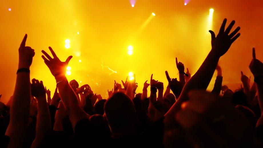 18 июля на главной площади страны состоится концерт для выпускников