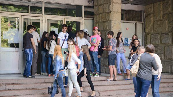 Свыше 5 тысяч апелляций подали выпускники в связи в результатами экзаменов БАК