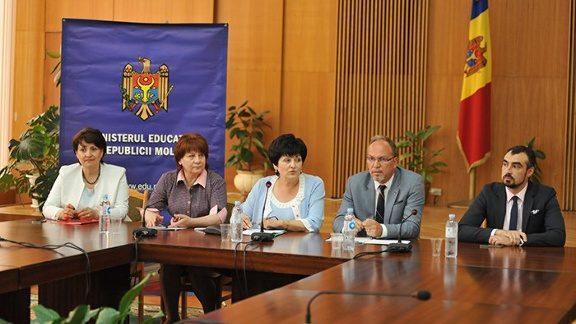 Министерство просвещения признало, что при составлении тестов БАК были допущены ошибки