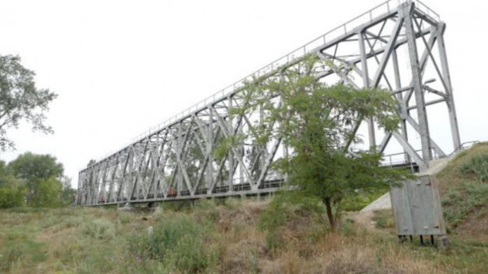 Между Яссами и Унгенами появится мост