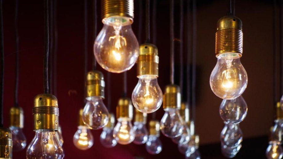 Останутся без света. Районы и адреса, где будет отключена электроэнергия, в среду, 19 июля