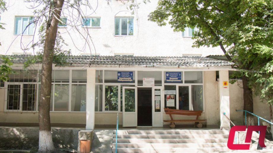 В Бельцах открыли Центр поддержки пациентов с туберкулёзом