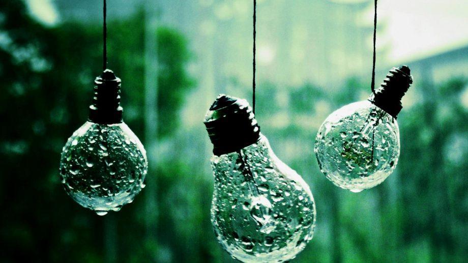 Где в Кишиневе не будет света в воскресенье, 16 июля