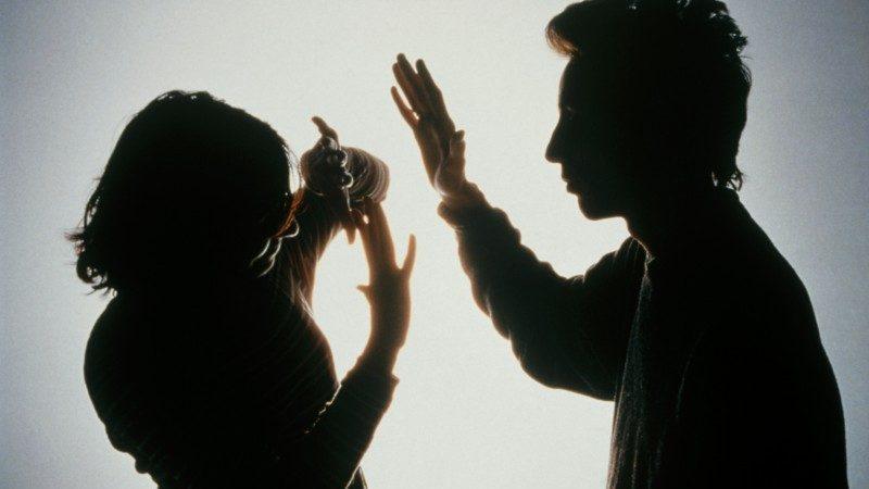 Международный центр «La Strada» рекомендует Министерству просвещения ввести в школьную программу предмет «Гармоничные отношения в семье»