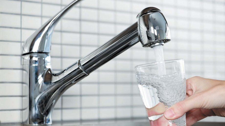 Перерывы в подаче питьевой воды 25 июля. Где будут проходить отключения?