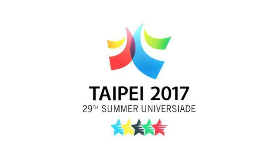 13 молдавских спортсменов примут участие в 29-й Всемирной универсиаде