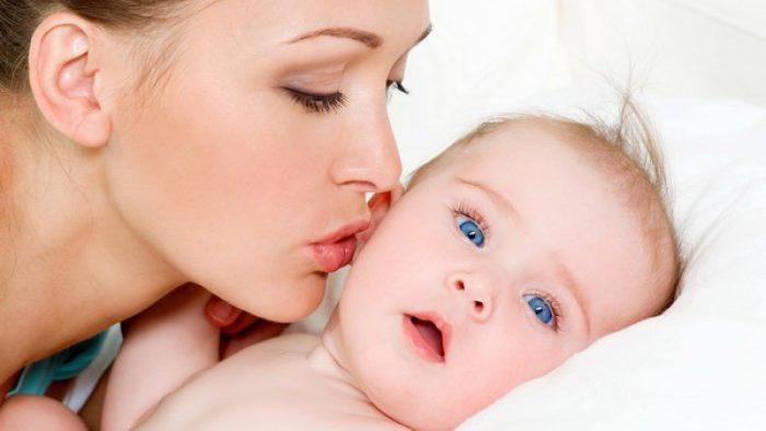 В Трудовой кодекс внесены положения о защите прав беременных и недавно родивших женщин