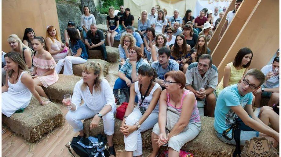 Must Fest 2017: Отметим 65-ю годовщину Cricova вместе с Гораном Брегович