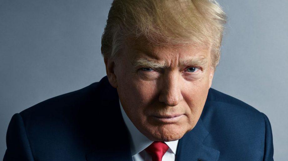 Дональд Трамп предложил отказаться от Green Card