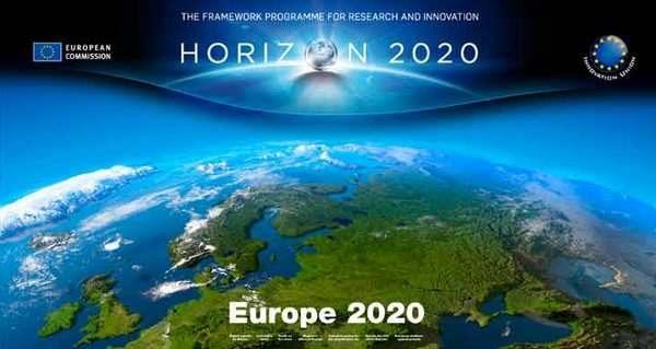 Евросоюз предоставит Молдове грант на участие в программе «Горизонт-2020″