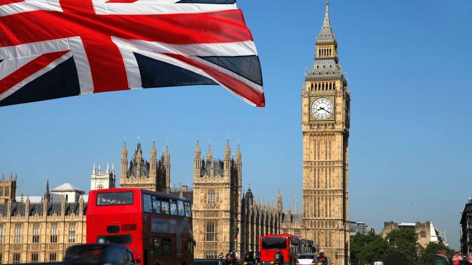 Власти Великобритании по ошибке разослали гражданам ЕС письма с требованием покинуть страну в течение месяца