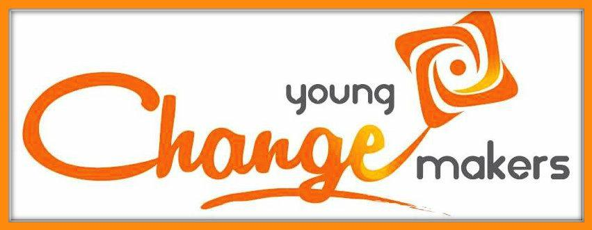 """AO Phoenix выбирает 3 молодых людей на Тренинг ERASMUS+ в Португалии """"Young Changemakers for Tomorrow"""" в период с 1 по 8 декабря 2017"""