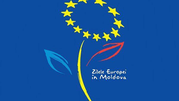 Комиссия по культуре, образованию, науке, молодежи, спорту и СМИ предлагает Парламенту поддержать инициативу празднования Дня Европы 9 мая