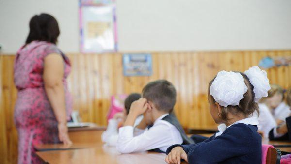 Приказ о запрете сбора денег в школах