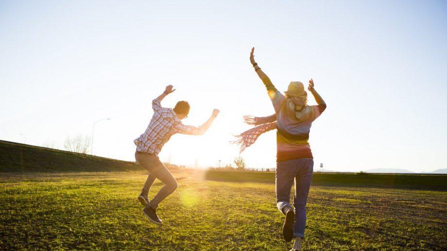 Хороший вторник – это вторник, проведенный с пользой. Рекомендации #diez на 5 сентября