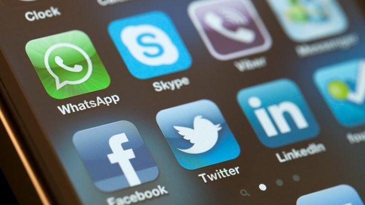 Skype, Viber, WhatsApp предлагается обложить налогами и в Молдове