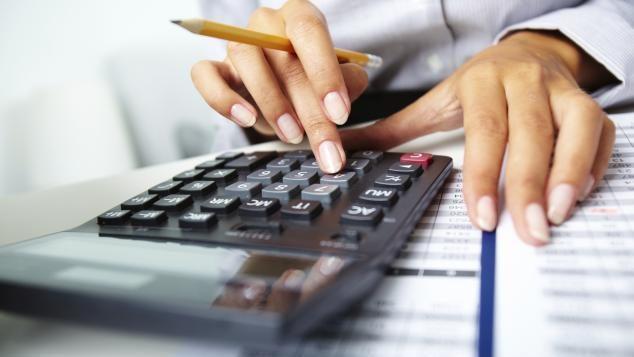 Счет-фактуру заменят на налоговую накладную