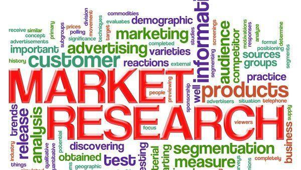 Впервые исследования рынка могут включать и данные левобережья Днестра