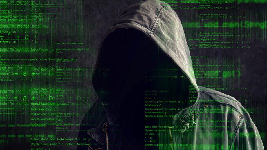 В США хакеры завладели персональными данными 143 миллионов американцев