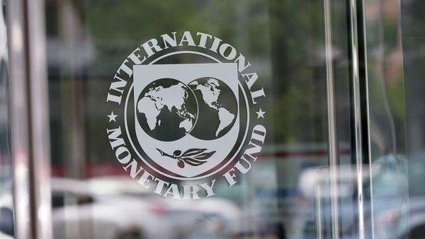 Миссия МВФ прибывает сегодня в Молдову