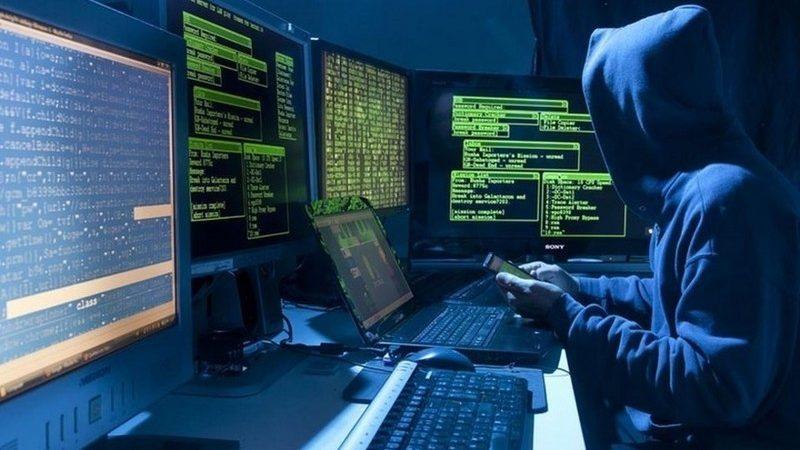Молдавский хакер, задержанный американской полицией, будет передан молдавским властям