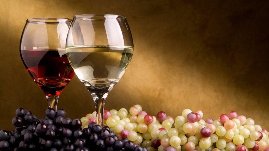 Молдова является одним из крупнейших экспортеров вина в мире