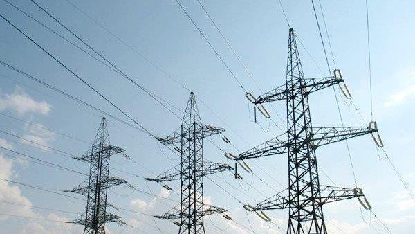 Восемь миллионов евро на реабилитацию сетей электротранспорта в Молдове
