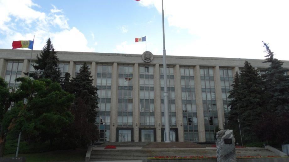 Семь генеральных госсекретарей прошли конкурс на замещение государственных должностей