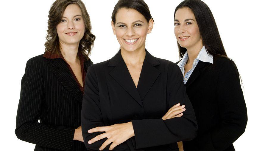 В Комрате и Чадыр-Лунге пройдут тренинги для женщин-предпринимателей