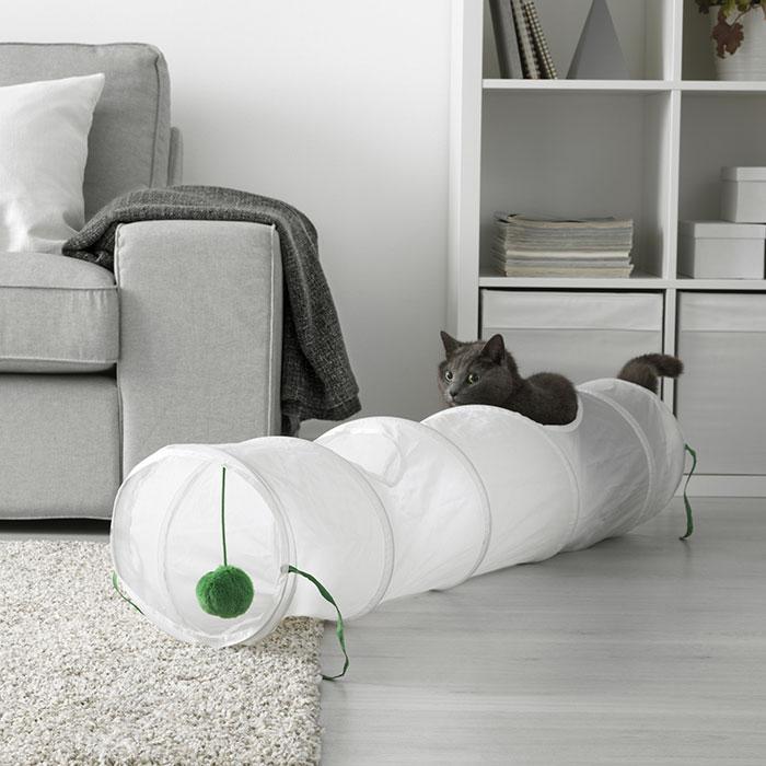 IKEA LURVIG